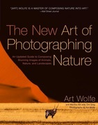 eBook: The New Art of Photographing Nature