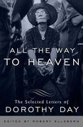 eBook: All the Way to Heaven