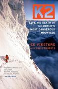 eBook: K2