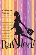 eBook: Rattled!