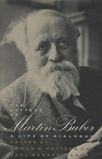 eBook: The Letters of Martin Buber