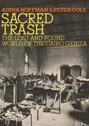 eBook: Sacred Trash