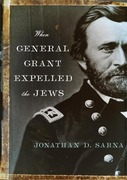eBook: When General Grant Expelled the Jews