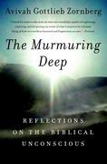 eBook: The Murmuring Deep