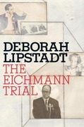 eBook: The Eichmann Trial