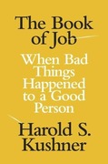 eBook: The Book of Job