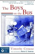 eBook: The Boys on the Bus