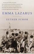 eBook: Emma Lazarus