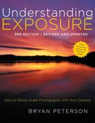 eBook: Understanding Exposure, 3rd Edition