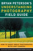 eBook: Bryan Peterson's Understanding Photography Field Guide