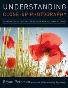 eBook: Understanding Close-Up Photography