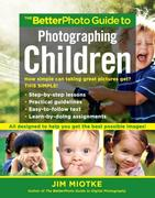 eBook: The BetterPhoto Guide to Photographing Children