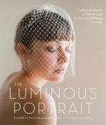 eBook: The Luminous Portrait