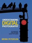 eBook: Understanding Digital Photography