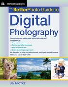 eBook: The BetterPhoto Guide to Digital Photography