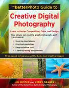 eBook: The BetterPhoto Guide to Creative Digital Photography