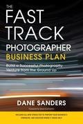 eBook: The Fast Track Photographer Business Plan