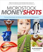 eBook: Microstock Money Shots