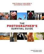 eBook: The Photographer's Survival Guide
