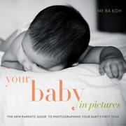 eBook: Your Baby in Pictures