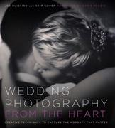 eBook: Wedding Photography from the Heart