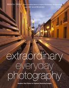 eBook: Extraordinary Everyday Photography