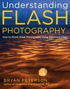 eBook: Understanding Flash Photography