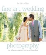eBook: Fine Art Wedding Photography