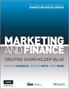 eBook: Marketing and Finance