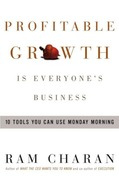 eBook: Profitable Growth Is Everyone's Business