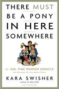 eBook: There Must Be a Pony in Here Somewhere