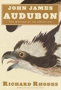 eBook: John James Audubon