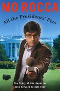 eBook: All the Presidents' Pets