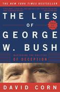 eBook: The Lies of George W. Bush