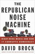 eBook: The Republican Noise Machine