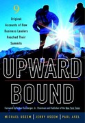eBook: Upward Bound