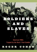 eBook: Soldiers and Slaves