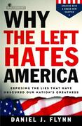 eBook: Why the Left Hates America