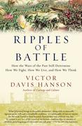 eBook: Ripples of Battle