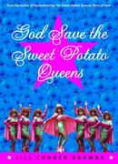 eBook: God Save the Sweet Potato Queens