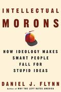 eBook: Intellectual Morons
