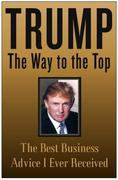 eBook:  Trump: The Way to the Top