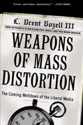 eBook: Weapons of Mass Distortion