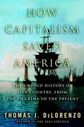eBook: How Capitalism Saved America