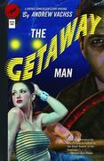 eBook: The Getaway Man