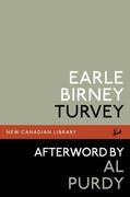 eBook: Turvey