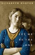 eBook: Let Me be the One