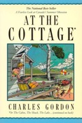 eBook: At the Cottage