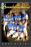 eBook: Baseballissimo