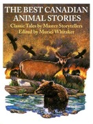 eBook: The Best Canadian Animal Stories